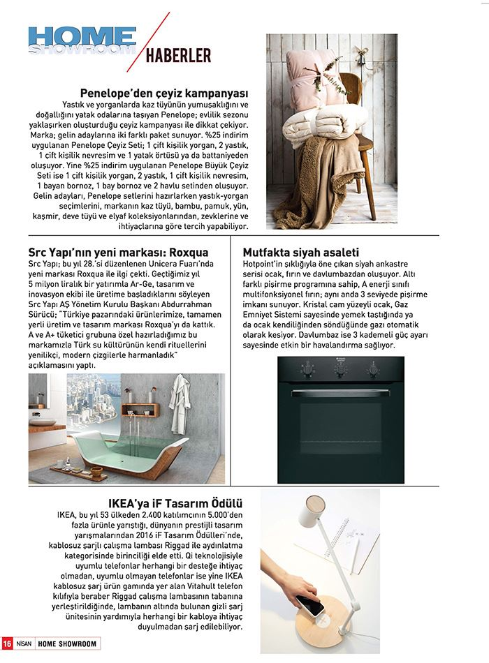 http://homeshowroom.com.tr/wp-content/uploads/2016/04/Home-Showroom-Dergisi-Nisan-Sayısı_Page_013.jpg