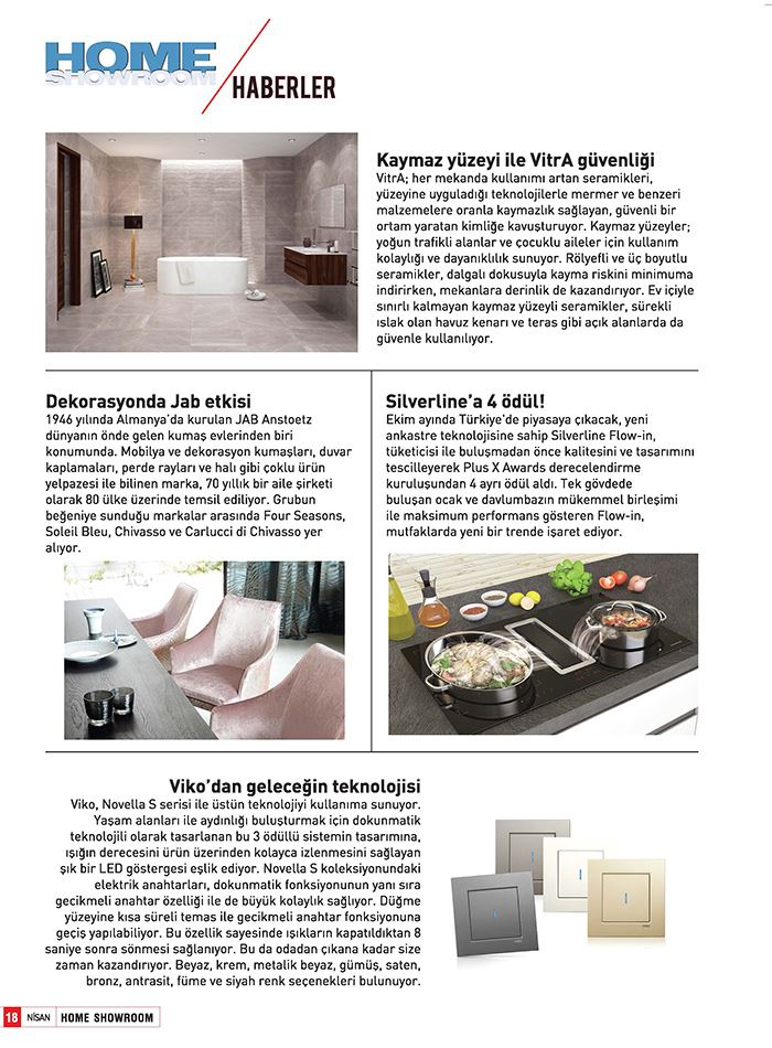 http://homeshowroom.com.tr/wp-content/uploads/2016/04/Home-Showroom-Dergisi-Nisan-Sayısı_Page_015.jpg