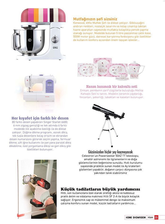 http://homeshowroom.com.tr/wp-content/uploads/2016/04/Home-Showroom-Dergisi-Nisan-Sayısı_Page_020.jpg