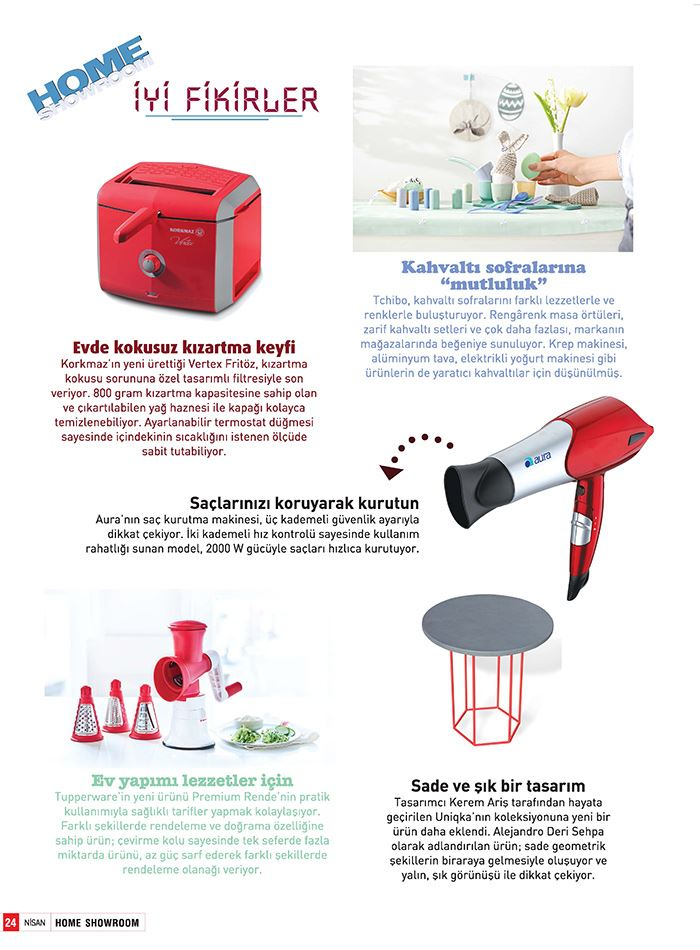 http://homeshowroom.com.tr/wp-content/uploads/2016/04/Home-Showroom-Dergisi-Nisan-Sayısı_Page_021.jpg