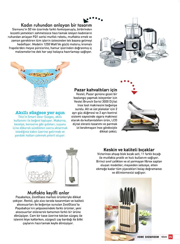 http://homeshowroom.com.tr/wp-content/uploads/2016/04/Home-Showroom-Dergisi-Nisan-Sayısı_Page_022.jpg