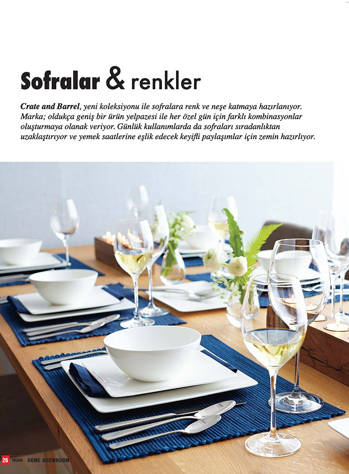 http://homeshowroom.com.tr/wp-content/uploads/2016/04/Home-Showroom-Dergisi-Nisan-Sayısı_Page_023.jpg