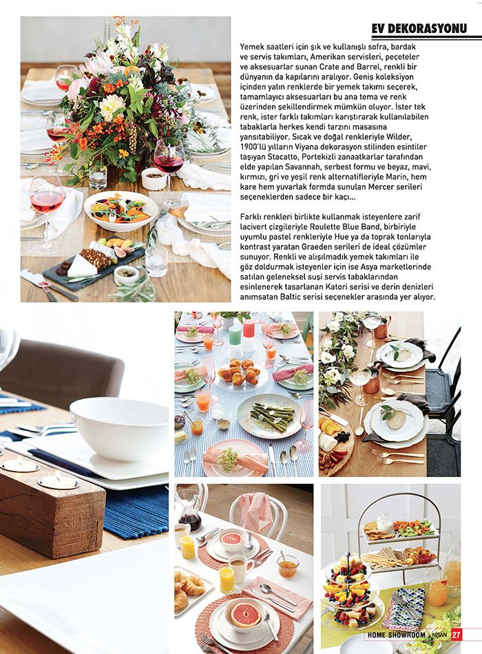 http://homeshowroom.com.tr/wp-content/uploads/2016/04/Home-Showroom-Dergisi-Nisan-Sayısı_Page_024.jpg