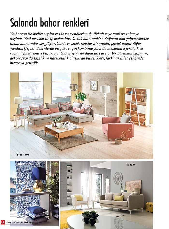 http://homeshowroom.com.tr/wp-content/uploads/2016/04/Home-Showroom-Dergisi-Nisan-Sayısı_Page_025.jpg
