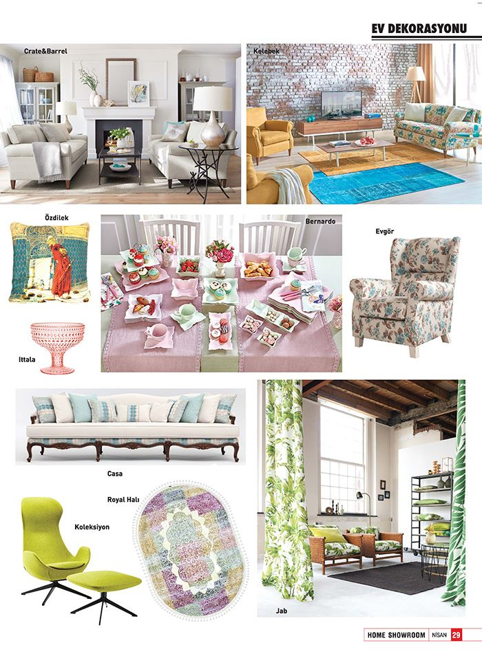 http://homeshowroom.com.tr/wp-content/uploads/2016/04/Home-Showroom-Dergisi-Nisan-Sayısı_Page_026.jpg