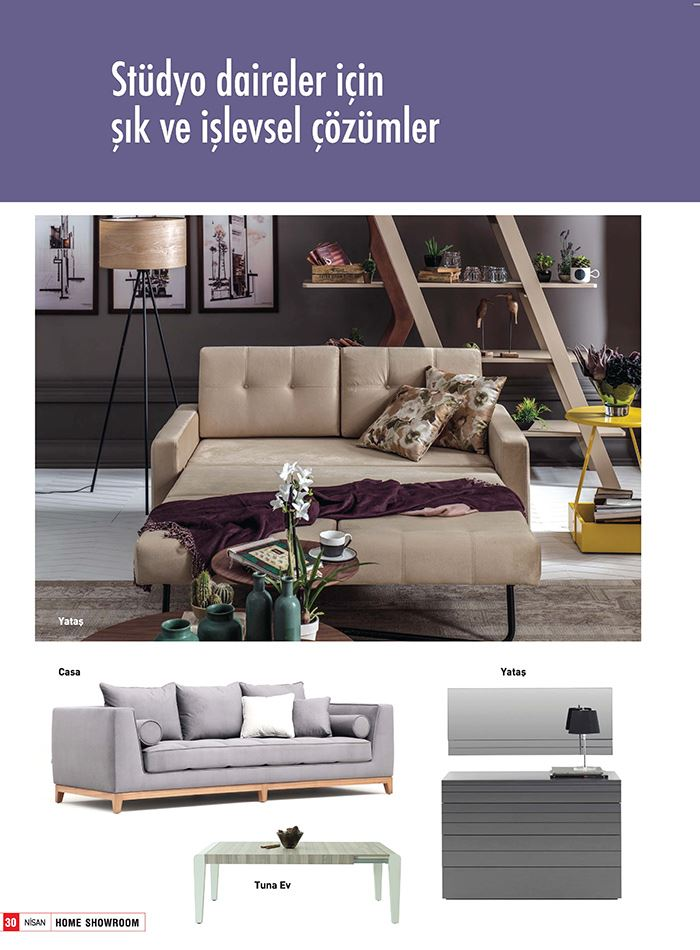 http://homeshowroom.com.tr/wp-content/uploads/2016/04/Home-Showroom-Dergisi-Nisan-Sayısı_Page_027.jpg