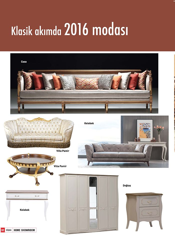 http://homeshowroom.com.tr/wp-content/uploads/2016/04/Home-Showroom-Dergisi-Nisan-Sayısı_Page_029.jpg