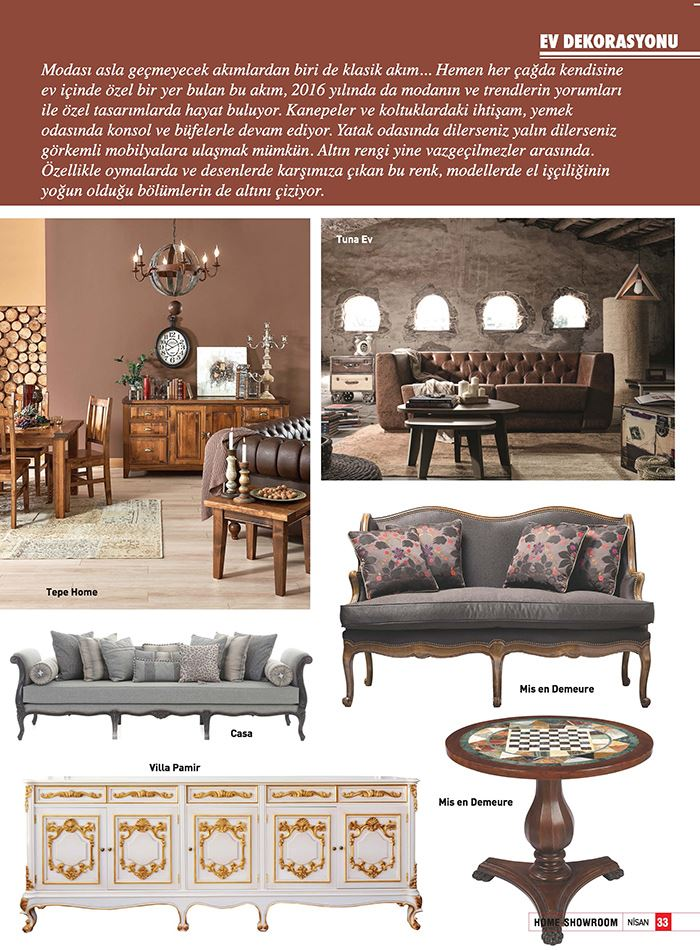 http://homeshowroom.com.tr/wp-content/uploads/2016/04/Home-Showroom-Dergisi-Nisan-Sayısı_Page_030.jpg