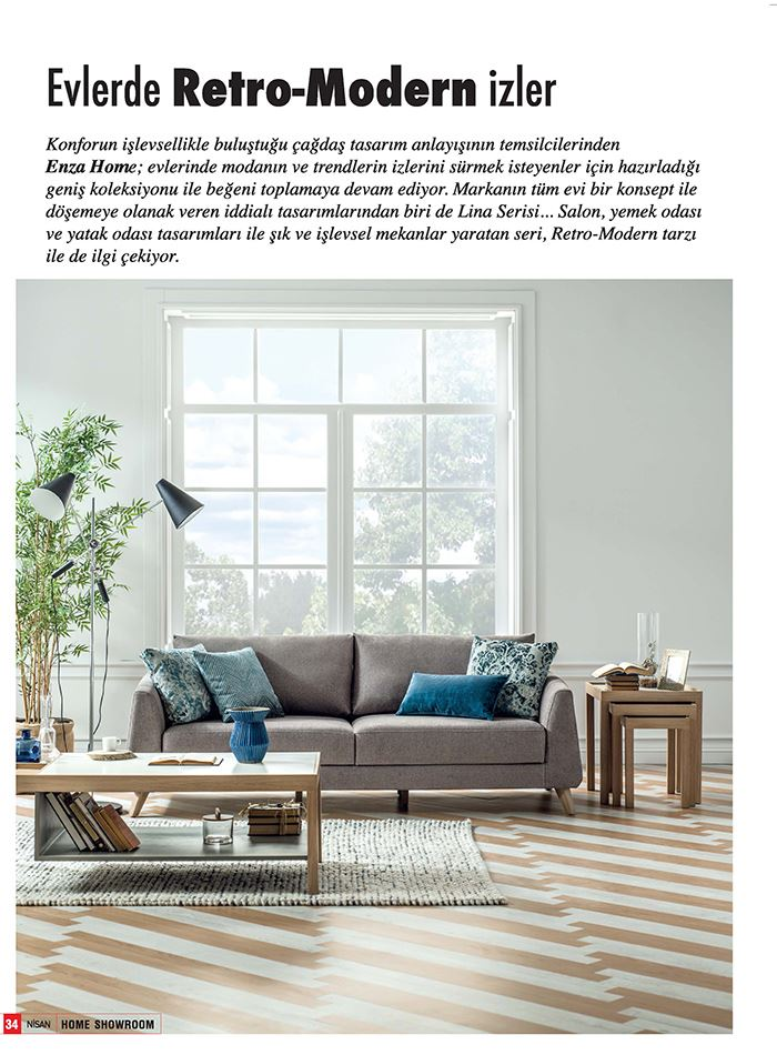 http://homeshowroom.com.tr/wp-content/uploads/2016/04/Home-Showroom-Dergisi-Nisan-Sayısı_Page_031.jpg