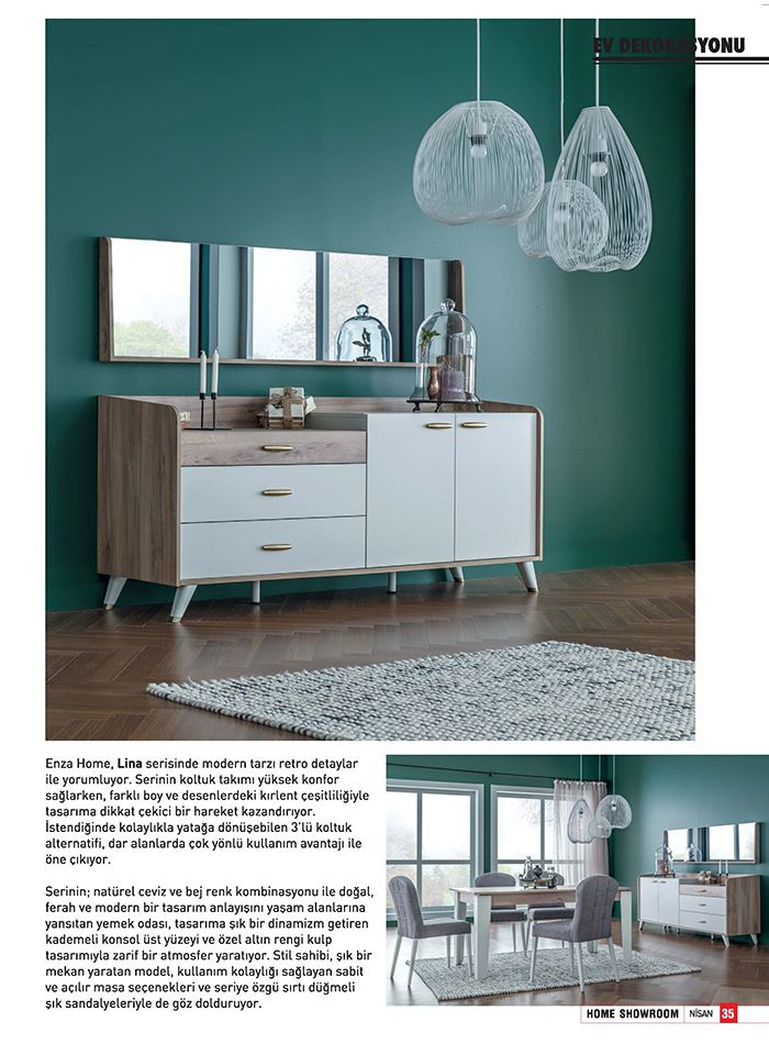 http://homeshowroom.com.tr/wp-content/uploads/2016/04/Home-Showroom-Dergisi-Nisan-Sayısı_Page_032.jpg
