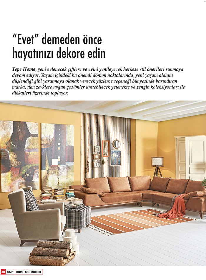 http://homeshowroom.com.tr/wp-content/uploads/2016/04/Home-Showroom-Dergisi-Nisan-Sayısı_Page_037.jpg