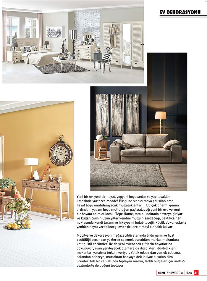 http://homeshowroom.com.tr/wp-content/uploads/2016/04/Home-Showroom-Dergisi-Nisan-Sayısı_Page_038.jpg