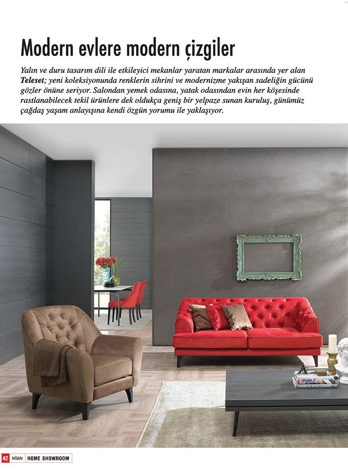http://homeshowroom.com.tr/wp-content/uploads/2016/04/Home-Showroom-Dergisi-Nisan-Sayısı_Page_039.jpg