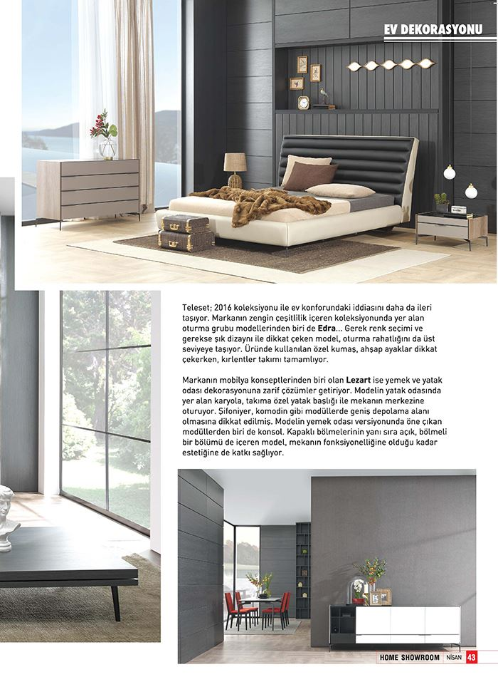http://homeshowroom.com.tr/wp-content/uploads/2016/04/Home-Showroom-Dergisi-Nisan-Sayısı_Page_040.jpg