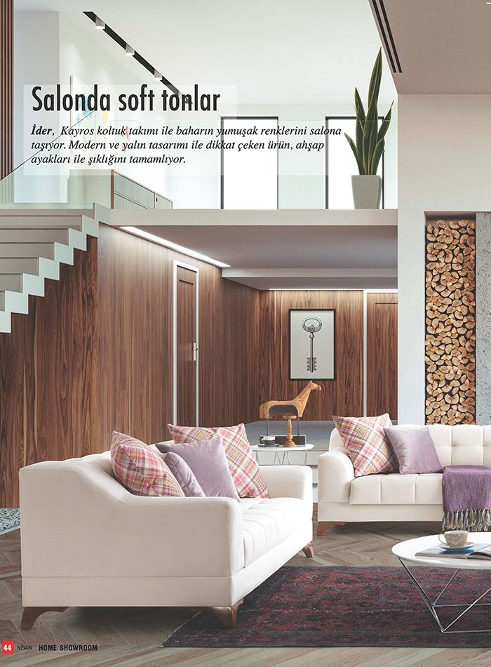 http://homeshowroom.com.tr/wp-content/uploads/2016/04/Home-Showroom-Dergisi-Nisan-Sayısı_Page_041.jpg