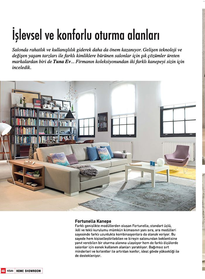 http://homeshowroom.com.tr/wp-content/uploads/2016/04/Home-Showroom-Dergisi-Nisan-Sayısı_Page_043.jpg