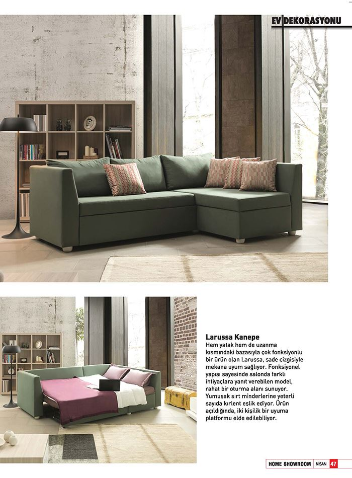 http://homeshowroom.com.tr/wp-content/uploads/2016/04/Home-Showroom-Dergisi-Nisan-Sayısı_Page_044.jpg