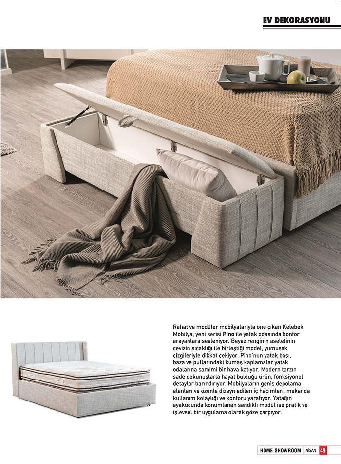 http://homeshowroom.com.tr/wp-content/uploads/2016/04/Home-Showroom-Dergisi-Nisan-Sayısı_Page_046.jpg