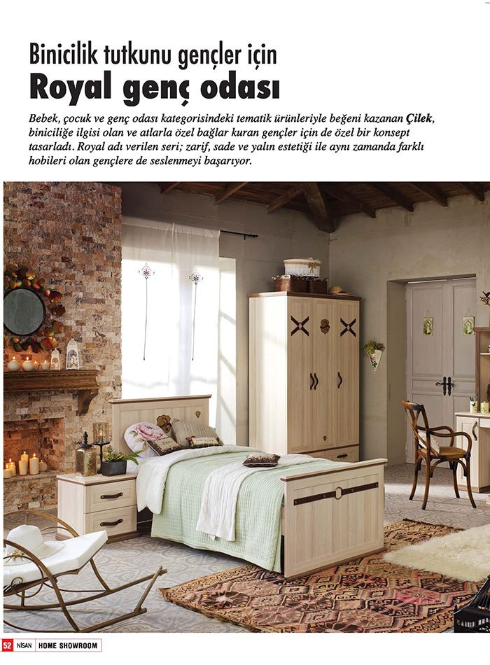 http://homeshowroom.com.tr/wp-content/uploads/2016/04/Home-Showroom-Dergisi-Nisan-Sayısı_Page_049.jpg