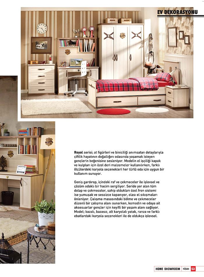 http://homeshowroom.com.tr/wp-content/uploads/2016/04/Home-Showroom-Dergisi-Nisan-Sayısı_Page_050.jpg