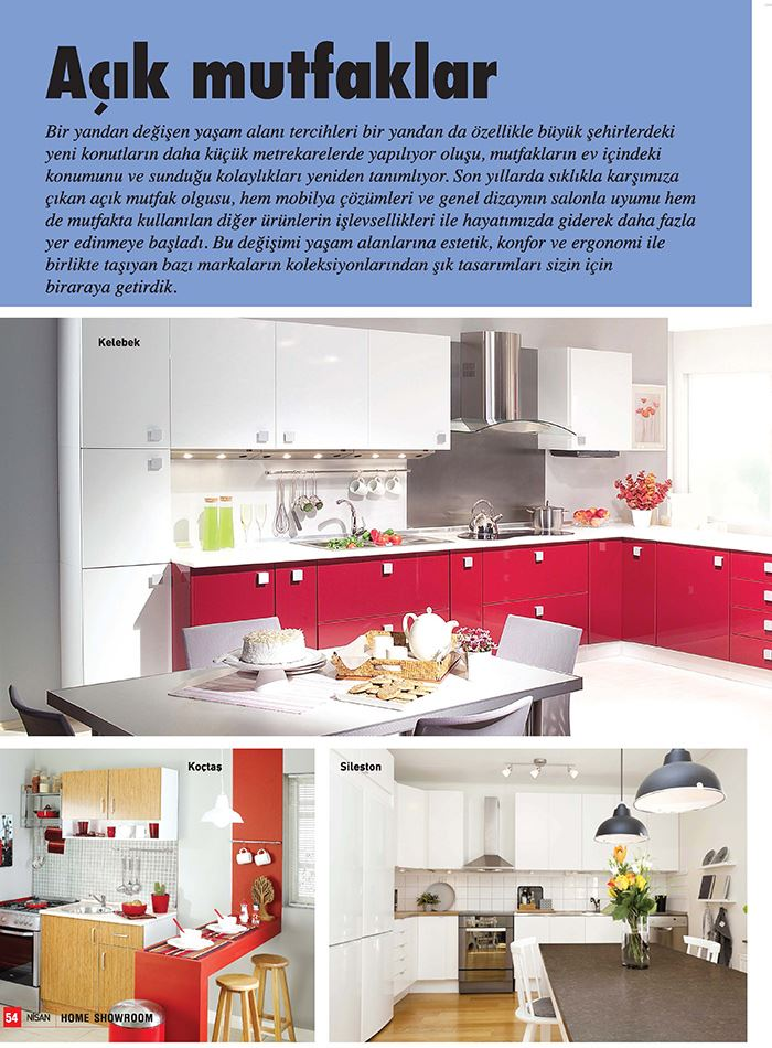 http://homeshowroom.com.tr/wp-content/uploads/2016/04/Home-Showroom-Dergisi-Nisan-Sayısı_Page_051.jpg