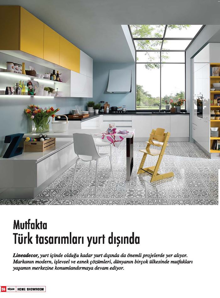 http://homeshowroom.com.tr/wp-content/uploads/2016/04/Home-Showroom-Dergisi-Nisan-Sayısı_Page_053.jpg