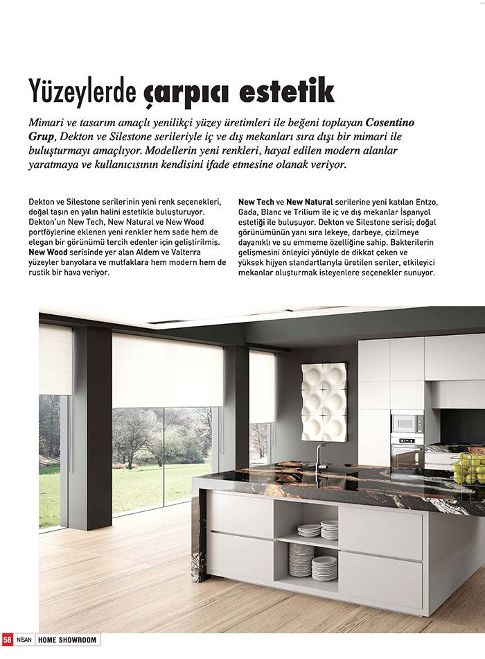 http://homeshowroom.com.tr/wp-content/uploads/2016/04/Home-Showroom-Dergisi-Nisan-Sayısı_Page_055.jpg
