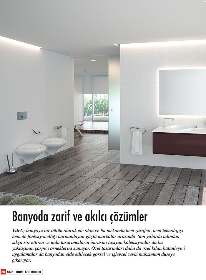 http://homeshowroom.com.tr/wp-content/uploads/2016/04/Home-Showroom-Dergisi-Nisan-Sayısı_Page_057.jpg