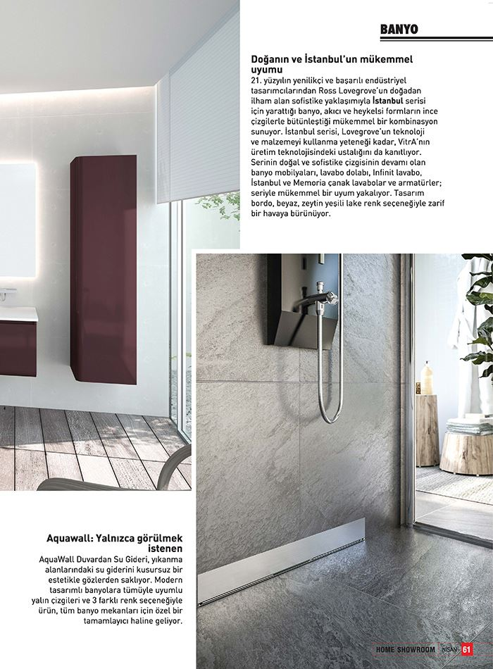 http://homeshowroom.com.tr/wp-content/uploads/2016/04/Home-Showroom-Dergisi-Nisan-Sayısı_Page_058.jpg