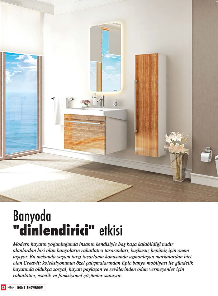 http://homeshowroom.com.tr/wp-content/uploads/2016/04/Home-Showroom-Dergisi-Nisan-Sayısı_Page_059.jpg