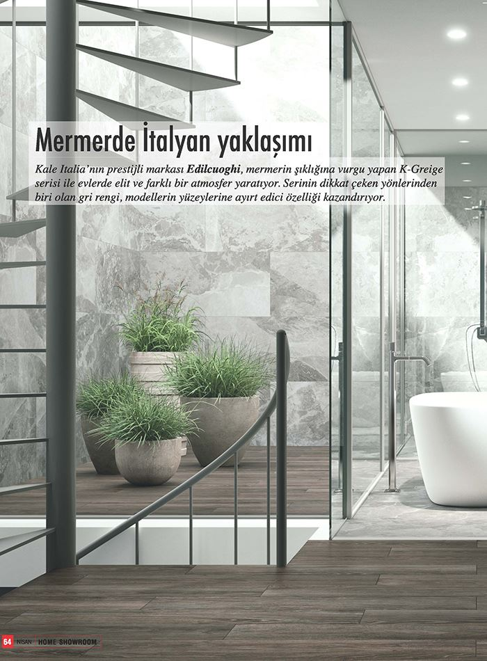http://homeshowroom.com.tr/wp-content/uploads/2016/04/Home-Showroom-Dergisi-Nisan-Sayısı_Page_061.jpg