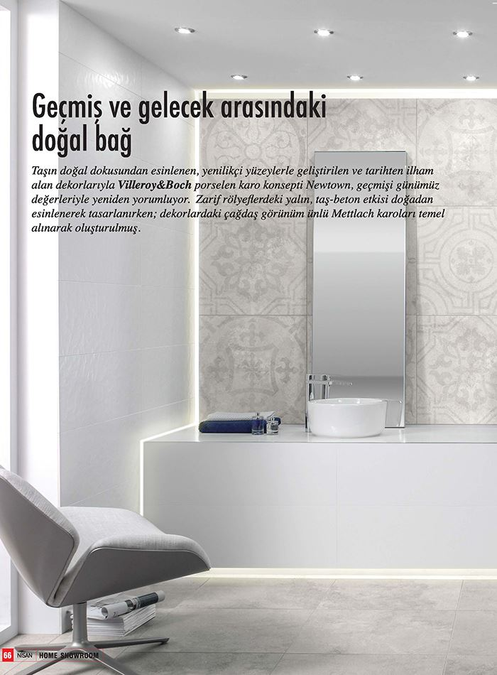 http://homeshowroom.com.tr/wp-content/uploads/2016/04/Home-Showroom-Dergisi-Nisan-Sayısı_Page_063.jpg