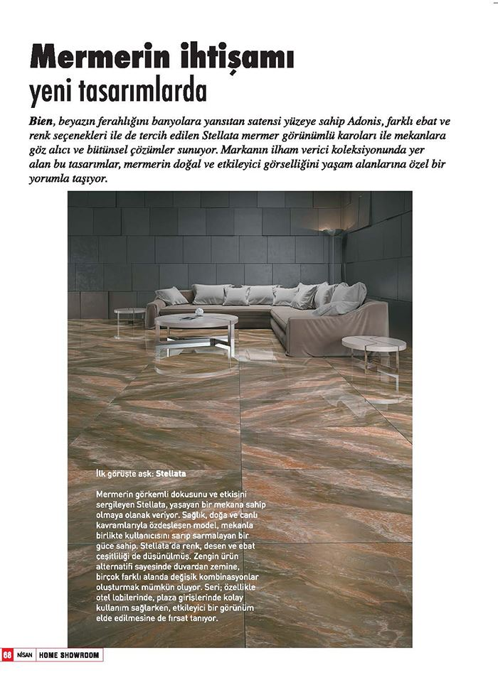 http://homeshowroom.com.tr/wp-content/uploads/2016/04/Home-Showroom-Dergisi-Nisan-Sayısı_Page_065.jpg