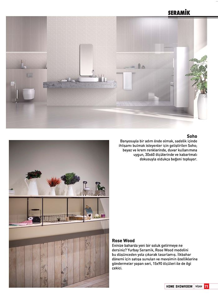 http://homeshowroom.com.tr/wp-content/uploads/2016/04/Home-Showroom-Dergisi-Nisan-Sayısı_Page_068.jpg