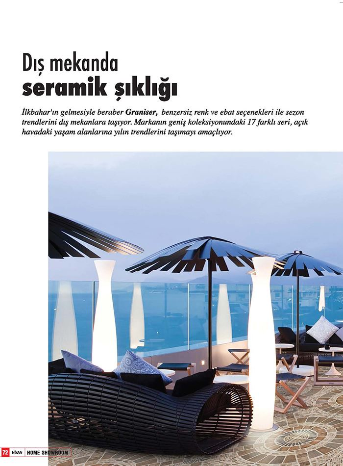 http://homeshowroom.com.tr/wp-content/uploads/2016/04/Home-Showroom-Dergisi-Nisan-Sayısı_Page_069.jpg