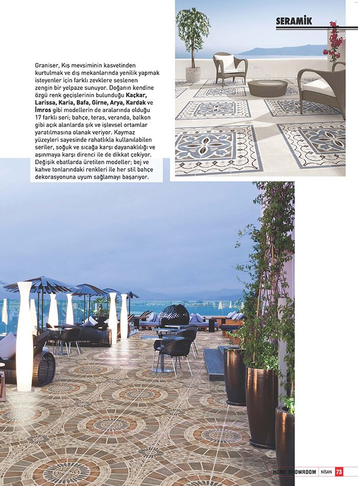 http://homeshowroom.com.tr/wp-content/uploads/2016/04/Home-Showroom-Dergisi-Nisan-Sayısı_Page_070.jpg