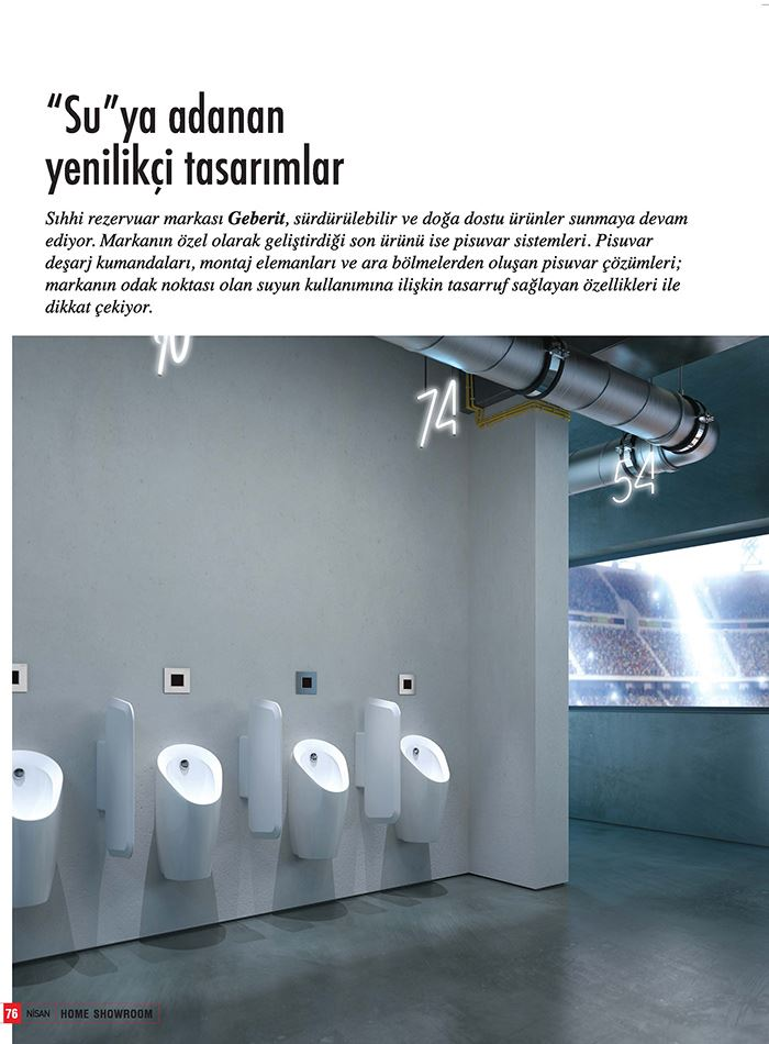http://homeshowroom.com.tr/wp-content/uploads/2016/04/Home-Showroom-Dergisi-Nisan-Sayısı_Page_073.jpg