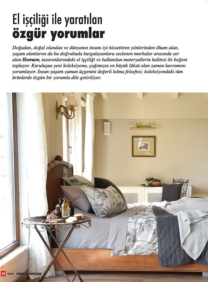 http://homeshowroom.com.tr/wp-content/uploads/2016/04/Home-Showroom-Dergisi-Nisan-Sayısı_Page_075.jpg