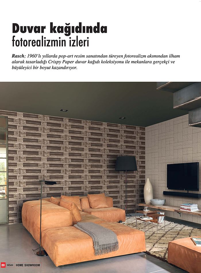 http://homeshowroom.com.tr/wp-content/uploads/2016/04/Home-Showroom-Dergisi-Nisan-Sayısı_Page_077.jpg