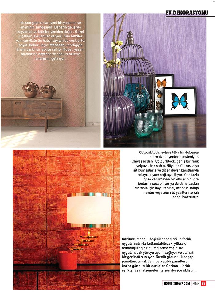 http://homeshowroom.com.tr/wp-content/uploads/2016/04/Home-Showroom-Dergisi-Nisan-Sayısı_Page_080.jpg