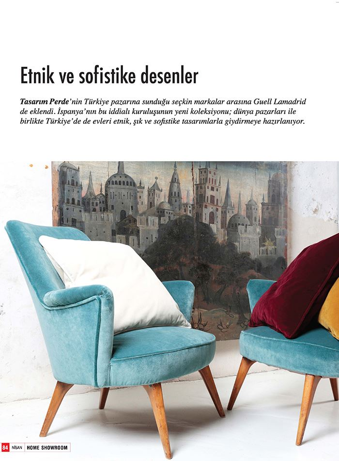 http://homeshowroom.com.tr/wp-content/uploads/2016/04/Home-Showroom-Dergisi-Nisan-Sayısı_Page_081.jpg