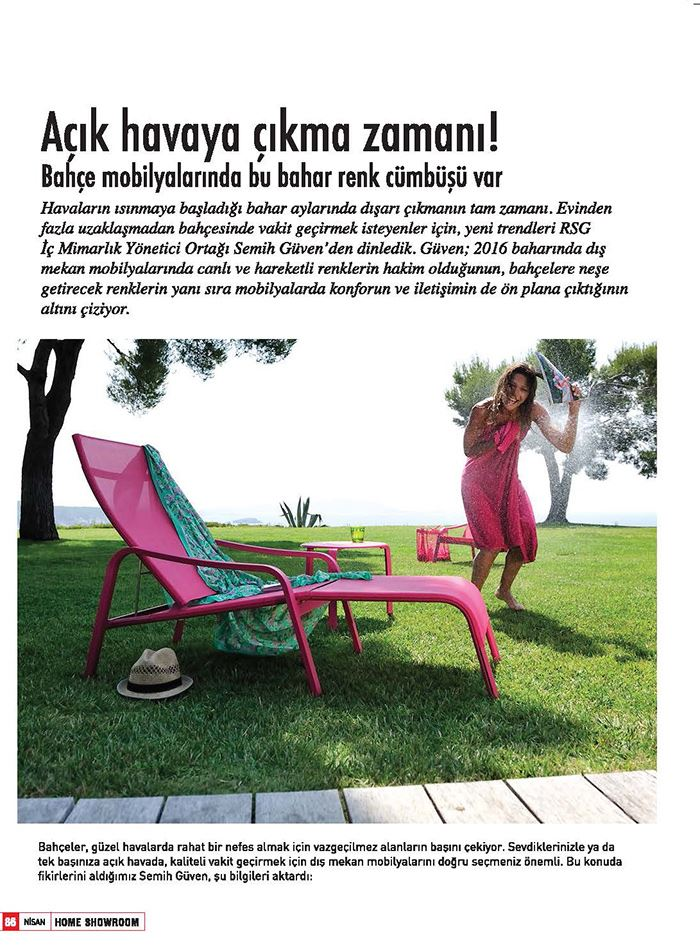 http://homeshowroom.com.tr/wp-content/uploads/2016/04/Home-Showroom-Dergisi-Nisan-Sayısı_Page_083.jpg