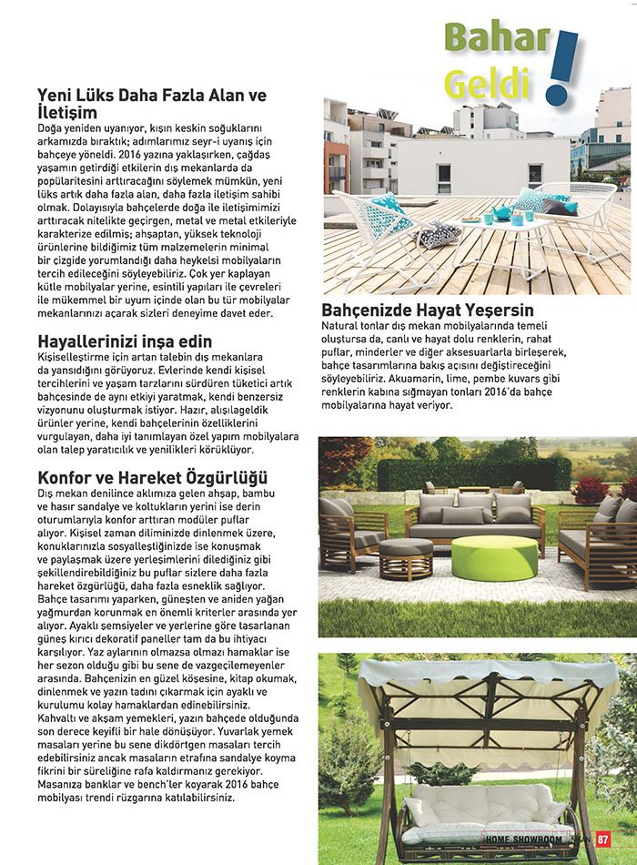 http://homeshowroom.com.tr/wp-content/uploads/2016/04/Home-Showroom-Dergisi-Nisan-Sayısı_Page_084.jpg