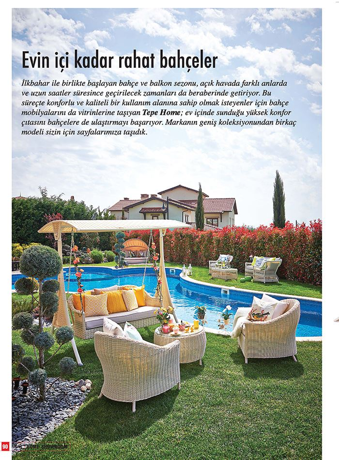 http://homeshowroom.com.tr/wp-content/uploads/2016/04/Home-Showroom-Dergisi-Nisan-Sayısı_Page_087.jpg