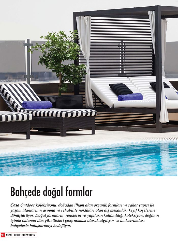 http://homeshowroom.com.tr/wp-content/uploads/2016/04/Home-Showroom-Dergisi-Nisan-Sayısı_Page_089.jpg
