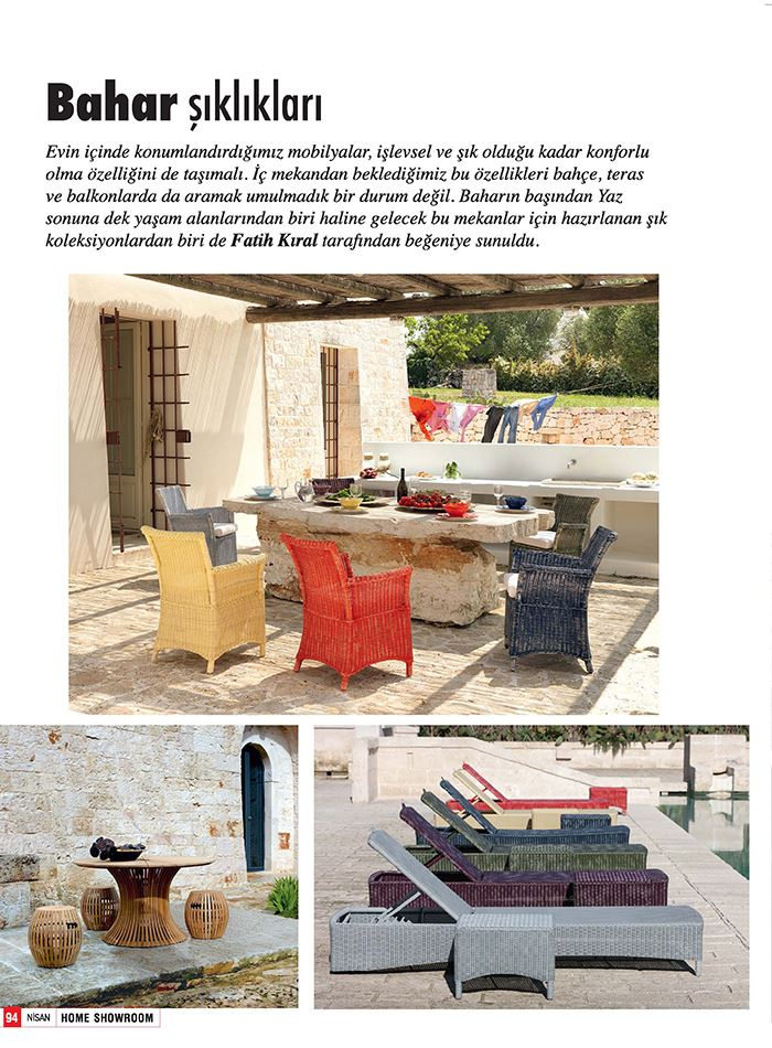 http://homeshowroom.com.tr/wp-content/uploads/2016/04/Home-Showroom-Dergisi-Nisan-Sayısı_Page_091.jpg
