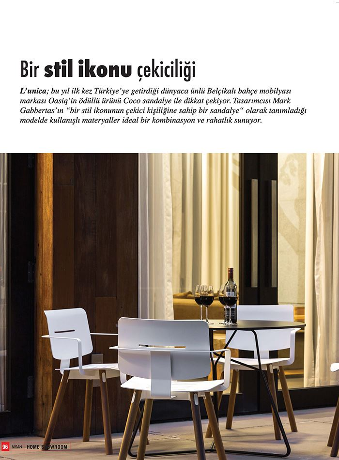 http://homeshowroom.com.tr/wp-content/uploads/2016/04/Home-Showroom-Dergisi-Nisan-Sayısı_Page_093.jpg