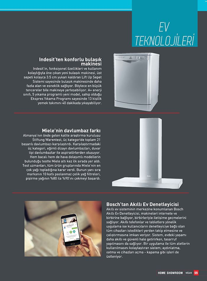 http://homeshowroom.com.tr/wp-content/uploads/2016/04/Home-Showroom-Dergisi-Nisan-Sayısı_Page_096.jpg