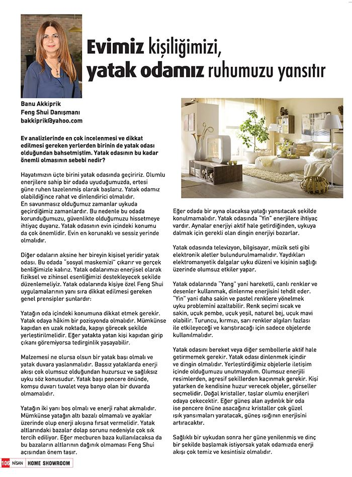 http://homeshowroom.com.tr/wp-content/uploads/2016/04/Home-Showroom-Dergisi-Nisan-Sayısı_Page_103.jpg