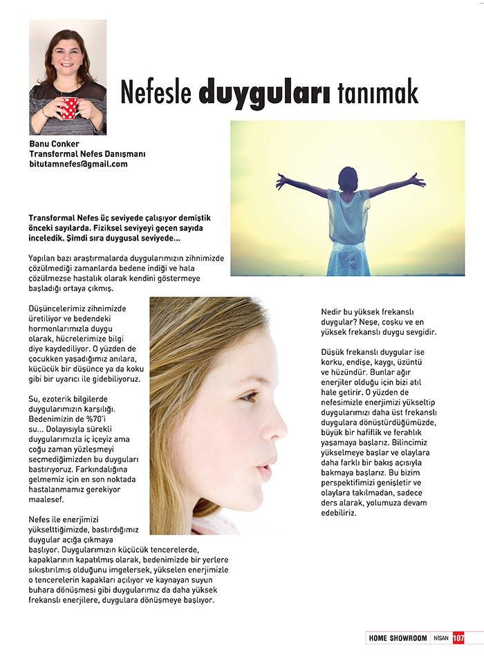 http://homeshowroom.com.tr/wp-content/uploads/2016/04/Home-Showroom-Dergisi-Nisan-Sayısı_Page_104.jpg